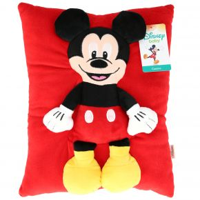 perna Mickey Mouse ,Disney