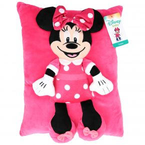 perna Minnie Mouse ,DISNEY